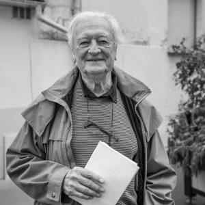 Enzo Gieco